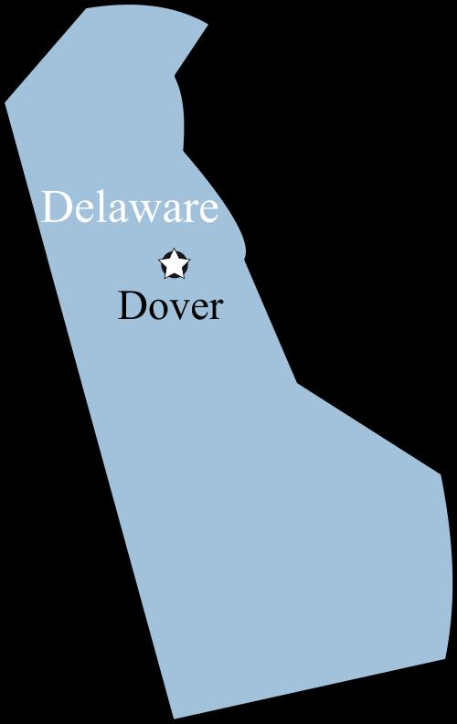 Delaware State